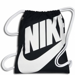 Мешок для обуви Unisex Nike Heritage Gym Sack оптом