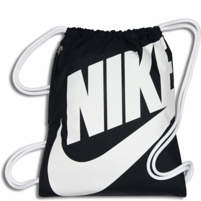 Сумка-мешок Unisex Nike Heritage Gym Sack оптом