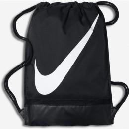 Мешок для обуви Nike Football Gym Sack оптом