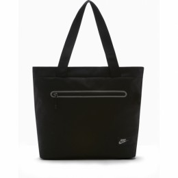 Сумка Kid's Nike Tech Tote Bag оптом