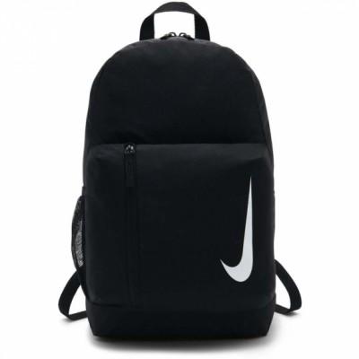 Рюкзак Nike Academy Team оптом