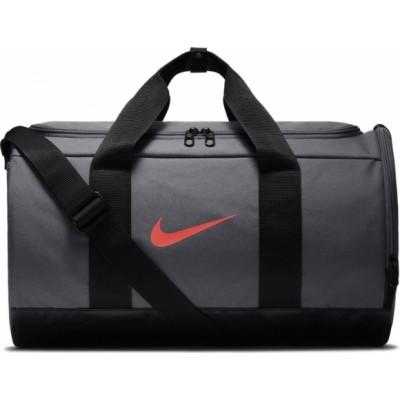 Сумка Nike Team оптом