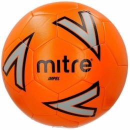 Мяч футбольный Mitre IMPEL L30P оптом