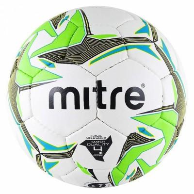 Мяч футзальный Mitre NEBULA FUTSAL 32P оптом