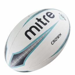 Мяч для регби MITRE CROWN 4P оптом