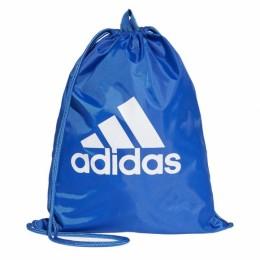 Мешок для обуви Adidas TIRO GB BLUE/CONAVY/WHITE оптом