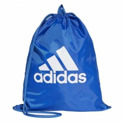 Сумка-мешок Adidas TIRO GB BLUE/CONAVY/WHITE оптом