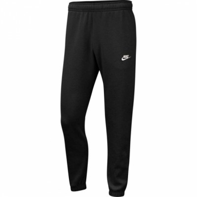 Брюки Nike Sportswear Club Fleece оптом