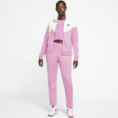 Костюм Nike Sportswear оптом