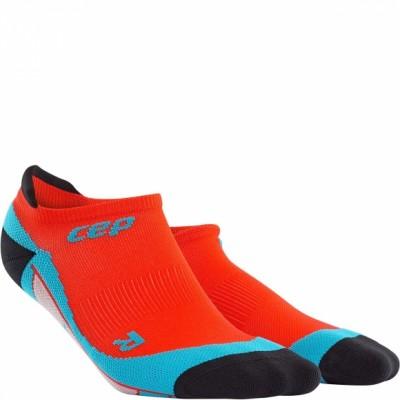 Функциональные ультракороткие гольфы CEP для занятий спортом CEP Socks оптом