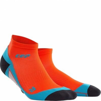 Функциональные короткие гольфы CEP для занятий спортом CEP Socks оптом