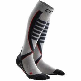 Компрессионные гольфы OBSTACLE CEP Socks оптом
