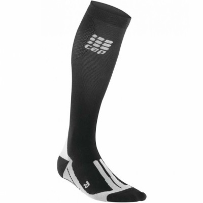 Компрессионные гольфы CEP для велоспорта CEP Socks оптом