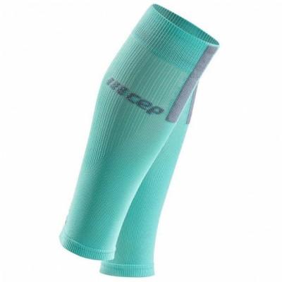 Компрессионные гетры CEP для спорта CEP Socks оптом