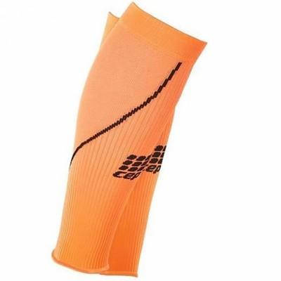 Компрессионные гетры CEP для занятий спортом, женские CEP Gaiters оптом