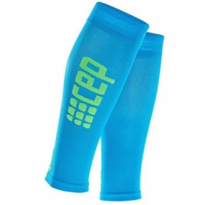Компрессионные гетры CEP для занятий спортомультратонкие CEP Socks оптом