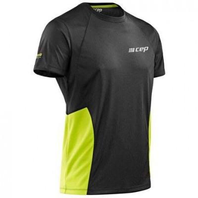 Функциональная футболка CEP для занятий спортом CEP Tee оптом