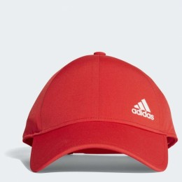 Кепка Adidas BONDED CAP HIRERE/HIRERE/WHITE оптом
