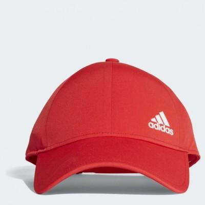 Кепка Adidas BONDED CAP HIRERE/HIRERE/WHITE оптом