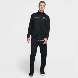 Костюм Nike Rivalry оптом