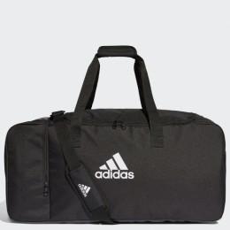 Сумка Adidas TIRO DU L оптом
