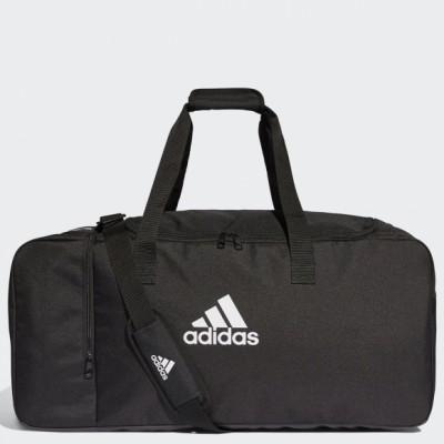 Сумка взр. Adidas TIRO DU L оптом