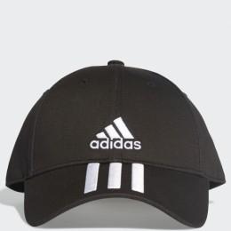 Кепка Adidas TIRO C40 CAP оптом