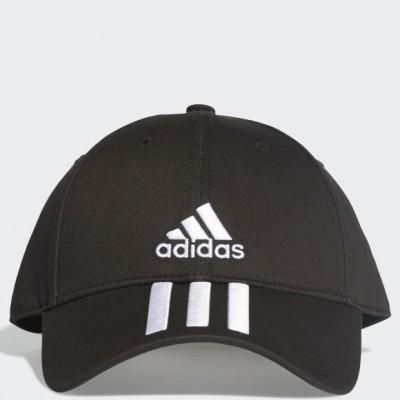 Кепка взр. Adidas TIRO C40 CAP оптом
