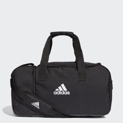 Сумка взр. Adidas TIRO DU S оптом
