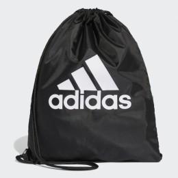 Сумка Adidas GYMSACK SP оптом