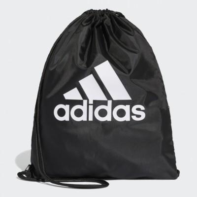 Сумка взр. Adidas GYMSACK SP оптом