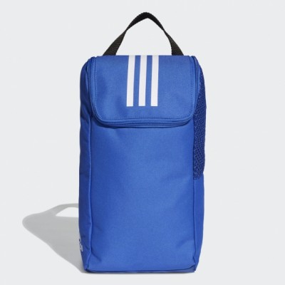 Сумка взр. Adidas TIRO SB оптом