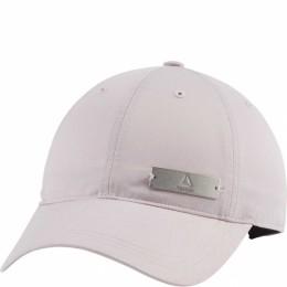 Кепка Reebok W FOUND CAP оптом