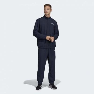 Костюм Adidas MTS WV 24/7 C LEGINK/LEGINK оптом