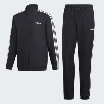 Костюм муж. Adidas MTS 3S WV C оптом