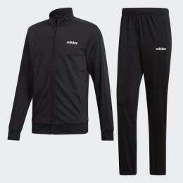 Костюм Adidas MTS BASICS оптом