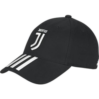 Кепка Adidas JUVE C40 CAP BLACK/WHITE/ACTPNK оптом