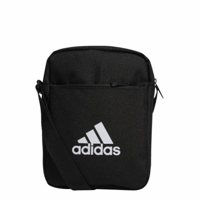 Сумка Adidas EC ORG BLACK оптом