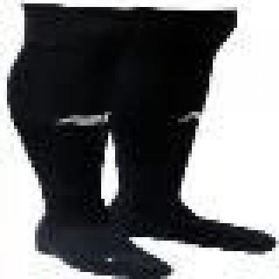 Носки New Balance NB Crew Socks оптом