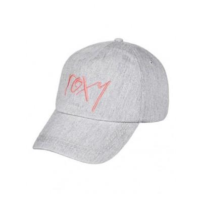 Кепка Roxy EXTRA INNINGS B J HATS SGRH оптом