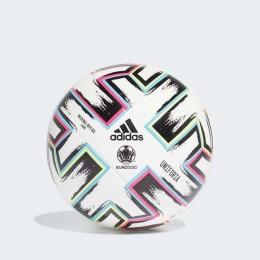 Мяч Adidas UNIFO LGE оптом