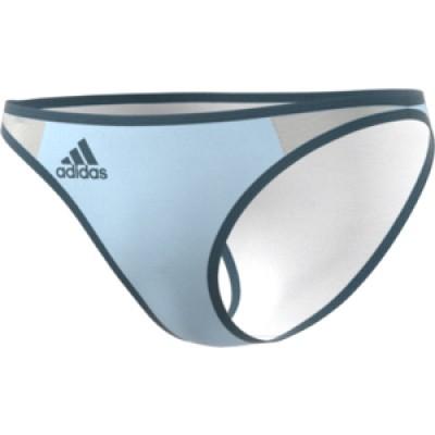Купальник Adidas SH3.ro SPTY BOT оптом