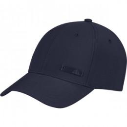 Кепка Adidas BBALLCAP LT MET оптом