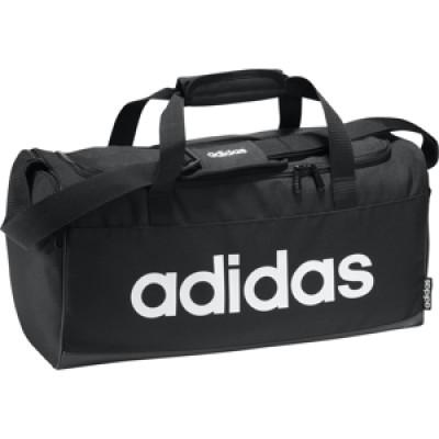 Сумка Adidas LIN DUFFLE S оптом