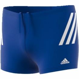 Плавки Adidas PRO BX 3S Y оптом