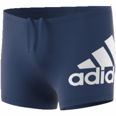 Плавки Adidas YA BOS BOXER оптом