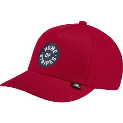 Кепка Adidas Y GR CAP оптом