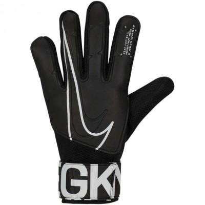 Вратарские перчатки Nike NK GK MATCH-FA19 оптом