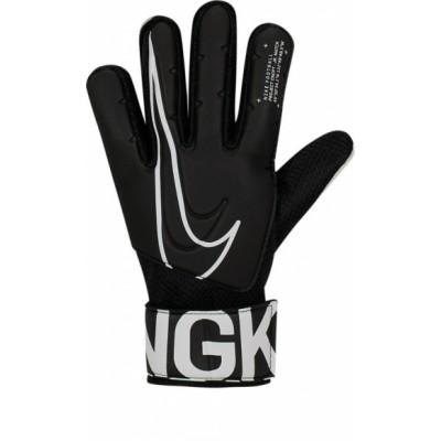 Вратарские перчатки Nike NK GK MATCH JR-FA19 оптом