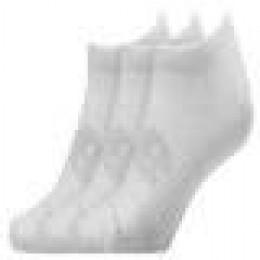 Носки New Balance UNISEX FLAT KNIT NO SHOW SOCK 3 PAIR оптом